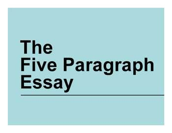 Compose an essay on hydroelectric powerpoint